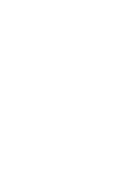 welcome to the MCN team
