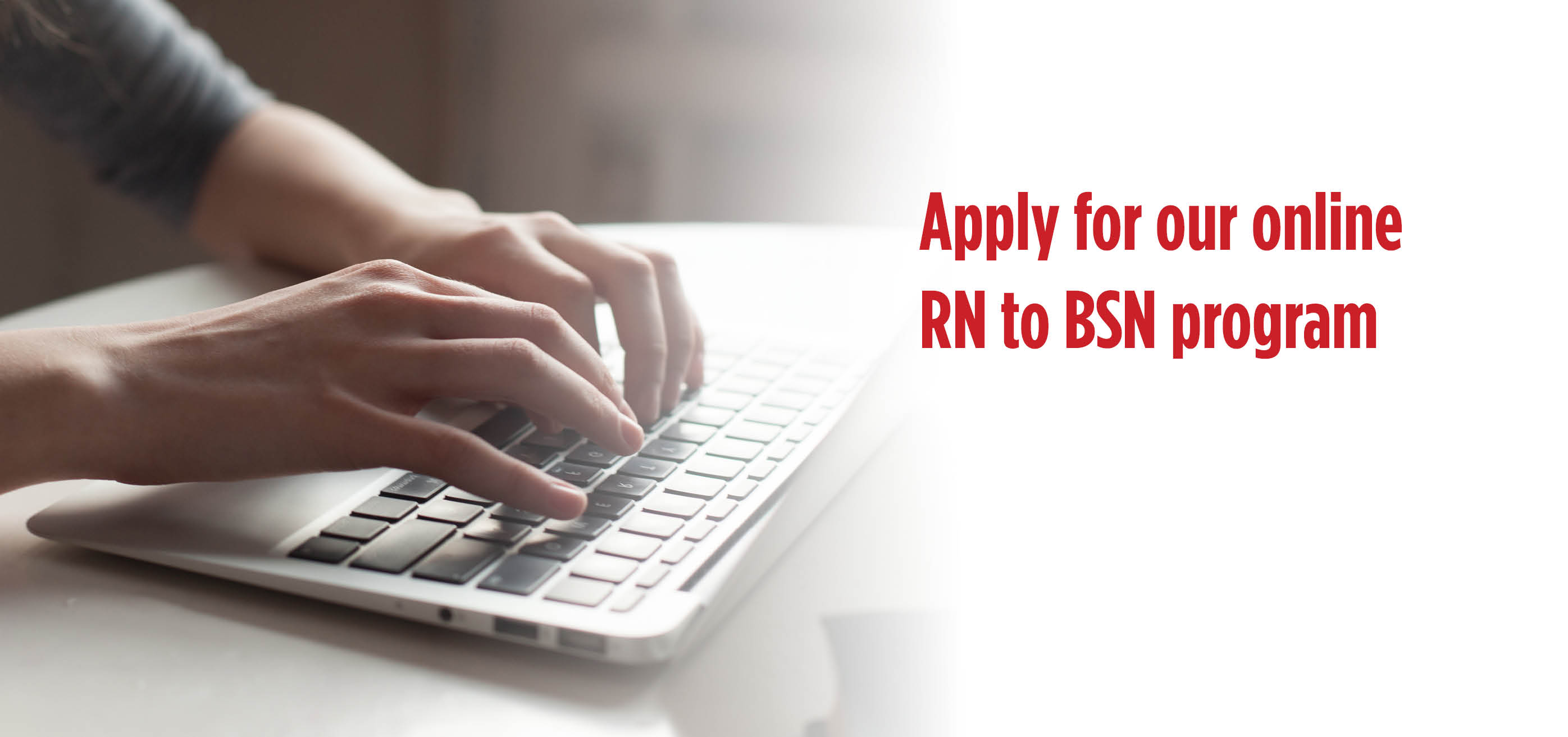 rn career paper Developing an action plan is the fourth step in the career planning a look at how to develop a career action plan step-by become a registered nurse.